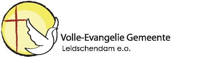 Volle Evangelie Gemeente Leidschendam e.o.