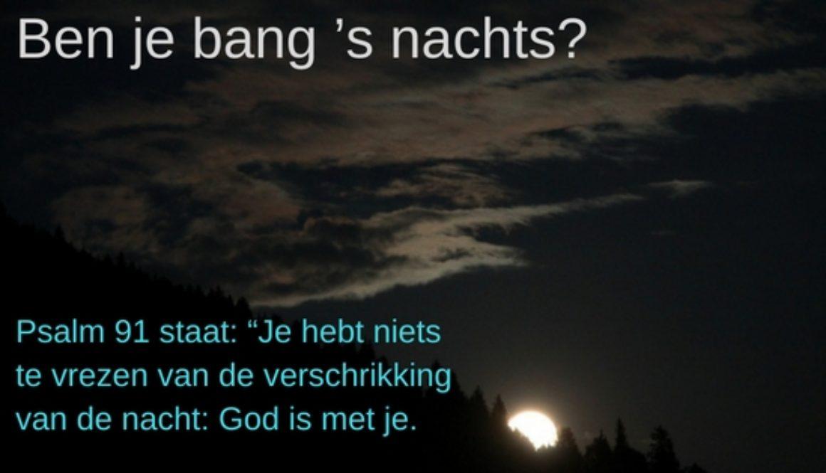 ben-je-bang-s-nachts