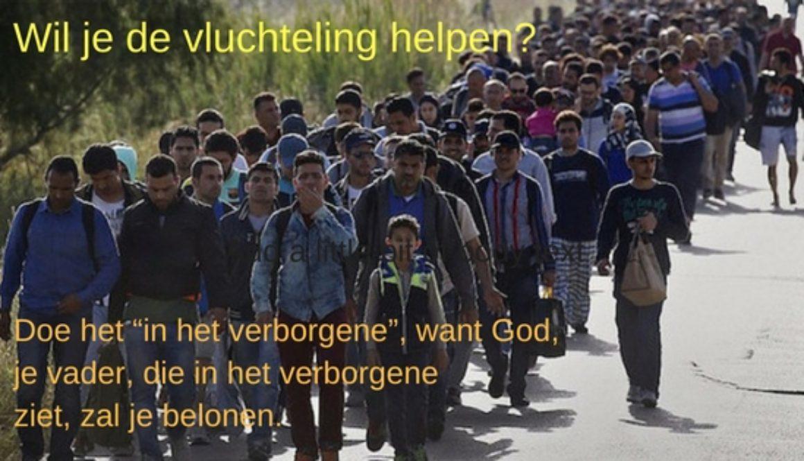 wil-je-de-vluchteling-helpen