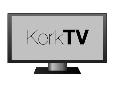 Logo-KerkTV[1]